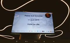 2019-04 E15 Plaine Sud Garonne