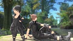 Final-Fantasy-XIV-170419-004