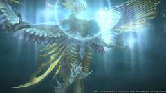 Final-Fantasy-XIV-170419-002