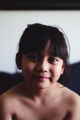 DSC_6489 (shahrulamin.azman) Tags: daughter portraiture portrait photoshoot nikon primelens 50mm home