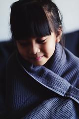 DSC_6492 (shahrulamin.azman) Tags: daughter portraiture portrait photoshoot nikon primelens 50mm home
