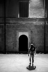 Miscellanea: Avanzi urbani / Urban leftovers (Abulafia82) Tags: pentax pentaxk5 k5 ricoh ricohimaging urbano urban city città umanità human umana antropica street distrada fotografiadistrada streetphotography abulafia leftovers avanzi miscellanea