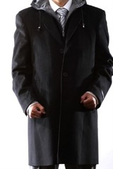 dark-black-wool-winter-coat-17508 (overcoatusa) Tags: mens mensclothes mensfashion mensstyle overcoat mensovercoat menscoat fashion clothing mensclothing menstyle men menswear