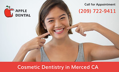 Cosmetic Dentistry in merced CA (appledental) Tags: dental care merced best teeth whitening orthodontic treatment implant cost root canal implants emergency dentist affordable cosmetic dentistry ca straightening oral surgeon wisdom removal braces