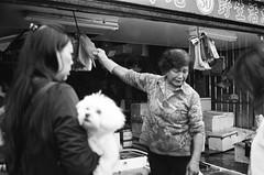 (Janeprogram) Tags: 35mm blackandwhite bnwphotography filmphotography ilfordhp5 пленка