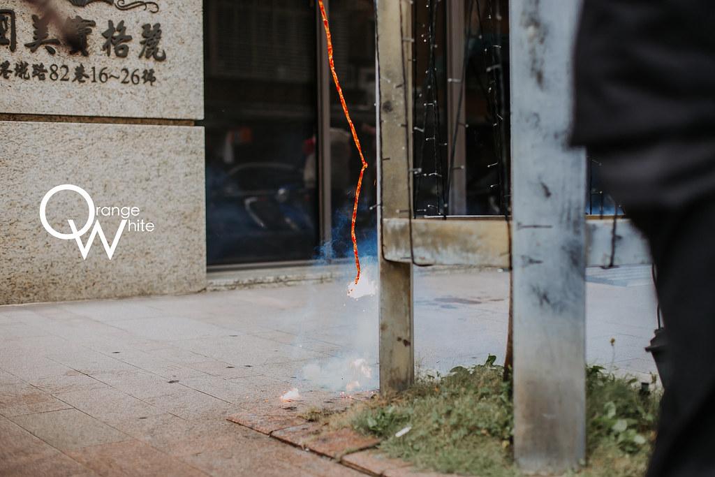 鐃德+孟儒-1048