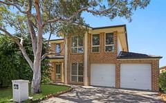 48 Hercules St, Fairfield East NSW