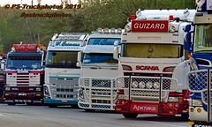 IMG_8778 Truckshow_Ciney_2019_ pstruckphotos (PS-Truckphotos #pstruckphotos) Tags: transportlastbiltrucklkwpstruckphotoscineytruckshow pstruckphotos2019 truckshowciney2019 truckpics truckphoto truckphotographer truckspotter lkwfotos lkwfotografie lkwbilder