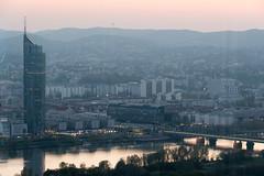 sDSC-1083 (L.Karnas) Tags: wien vienna wiedeń вена 維也納 ウィーン viena vienne austria österreich donau danube 2019 april sunset sonnenuntergang