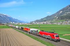 DSC_0602_01_1116.177 (rieglerandreas4) Tags: 1116177 öbb rollendelandstrase graffiti tirol austria österreich
