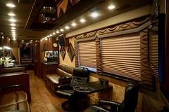 T69 (Nitetraincoach.com) Tags: nitetraincoach bus prevost entertainercoachleasing