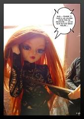 Conte~chapitre 30 : Reddition (deuxième partie) p.29 (koikokoro) Tags: luts fairyland souldoll atelier momoni iplehouse joelle d cian model delf minifee littlefee chicline luna yder dark elf soo rei daniel unoa elder ange sist fairyline mermaid