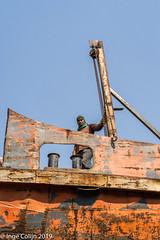 DSC06961 (drs.sarajevo) Tags: bangladesh dhaka dockyard