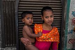 DSC07027 (drs.sarajevo) Tags: bangladesh dhaka dockyard