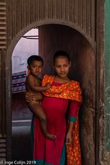 DSC07021 (drs.sarajevo) Tags: bangladesh dhaka dockyard