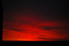Sunset (Listenwave Photography) Tags: sigmadp3m foveon listenwavephotography sunset skyline sky