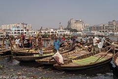 DSC07056 (drs.sarajevo) Tags: dhaka bangladesh dockyard