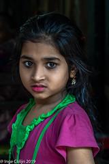 DSC07039-2 (drs.sarajevo) Tags: dhaka bangladesh dockyard