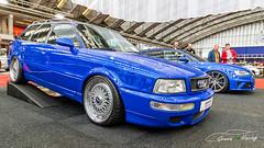Audi RS2 (Ramon Kok) Tags: 402 402automotive ams amsterdammotorshow audi audirs2 audirs6 car cargeek carporn cars custom exclusive hypercar iams internationalamsterdammotorshow motorshow rai raiamsterdam rs rs2 rs6 supercar amsterdam noordholland nederland