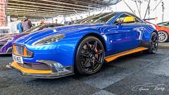Aston Martin V8 Vantage (Ramon Kok) Tags: 402 402automotive ams amsterdammotorshow astonmartin astonmartinv8vantage car cargeek carporn cars custom exclusive hypercar iams internationalamsterdammotorshow motorshow rai raiamsterdam shmee shmee150 supercar v8vantage amsterdam noordholland nederland