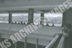 EXP69-143-1-5-6869 (Kamehameha Schools Archives) Tags: kamehameha archvies ks ksg ksb oahu kapalama luryier pop diamond 1969 1968