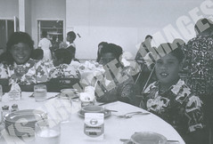 EXP69-140-3-2-6869 (Kamehameha Schools Archives) Tags: kamehameha archvies ks ksg ksb oahu kapalama luryier pop diamond 1969 1968
