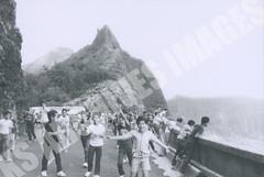 EXP69-139-4-3-6869 (Kamehameha Schools Archives) Tags: kamehameha archvies ks ksg ksb oahu kapalama luryier pop diamond 1969 1968