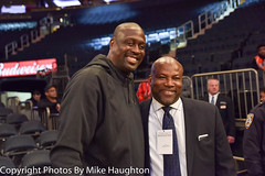March 16, 2019-539 (psal_nycdoe) Tags: 201819basketballaadivisioncitychampionships 201819 basketball city championship south shore campus thomas jefferson madison square garden harry s truman new york high school nycdoe psal public schools athletic league 201819basketballgirlsaadivisioncitychampionship–truman37vsouthshore42201819basketballboysaadivisioncitychampionship–jefferson70vsouthshore71