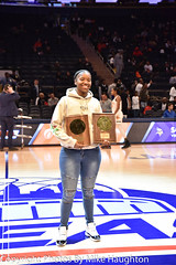 March 16, 2019-526 (psal_nycdoe) Tags: 201819basketballaadivisioncitychampionships 201819 basketball city championship south shore campus thomas jefferson madison square garden harry s truman new york high school nycdoe psal public schools athletic league 201819basketballgirlsaadivisioncitychampionship–truman37vsouthshore42201819basketballboysaadivisioncitychampionship–jefferson70vsouthshore71