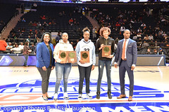 March 16, 2019-517 (psal_nycdoe) Tags: 201819basketballaadivisioncitychampionships 201819 basketball city championship south shore campus thomas jefferson madison square garden harry s truman new york high school nycdoe psal public schools athletic league 201819basketballgirlsaadivisioncitychampionship–truman37vsouthshore42201819basketballboysaadivisioncitychampionship–jefferson70vsouthshore71