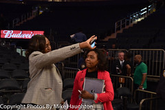 March 16, 2019-506 (psal_nycdoe) Tags: 201819basketballaadivisioncitychampionships 201819 basketball city championship south shore campus thomas jefferson madison square garden harry s truman new york high school nycdoe psal public schools athletic league 201819basketballgirlsaadivisioncitychampionship–truman37vsouthshore42201819basketballboysaadivisioncitychampionship–jefferson70vsouthshore71
