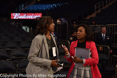 March 16, 2019-504 (psal_nycdoe) Tags: 201819basketballaadivisioncitychampionships 201819 basketball city championship south shore campus thomas jefferson madison square garden harry s truman new york high school nycdoe psal public schools athletic league 201819basketballgirlsaadivisioncitychampionship–truman37vsouthshore42201819basketballboysaadivisioncitychampionship–jefferson70vsouthshore71