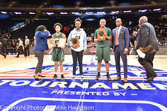 March 16, 2019-464 (psal_nycdoe) Tags: 201819basketballaadivisioncitychampionships 201819 basketball city championship south shore campus thomas jefferson madison square garden harry s truman new york high school nycdoe psal public schools athletic league 201819basketballgirlsaadivisioncitychampionship–truman37vsouthshore42201819basketballboysaadivisioncitychampionship–jefferson70vsouthshore71
