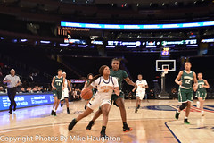 March 16, 2019-258 (psal_nycdoe) Tags: 201819basketballaadivisioncitychampionships 201819 basketball city championship south shore campus thomas jefferson madison square garden harry s truman new york high school nycdoe psal public schools athletic league 201819basketballgirlsaadivisioncitychampionship–truman37vsouthshore42201819basketballboysaadivisioncitychampionship–jefferson70vsouthshore71