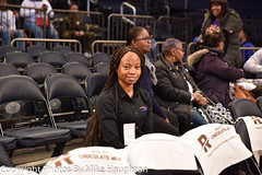 March 16, 2019-144 (psal_nycdoe) Tags: 201819basketballaadivisioncitychampionships 201819 basketball city championship south shore campus thomas jefferson madison square garden harry s truman new york high school nycdoe psal public schools athletic league 201819basketballgirlsaadivisioncitychampionship–truman37vsouthshore42201819basketballboysaadivisioncitychampionship–jefferson70vsouthshore71