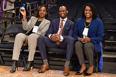 March 16, 2019-137 (psal_nycdoe) Tags: 201819basketballaadivisioncitychampionships 201819 basketball city championship south shore campus thomas jefferson madison square garden harry s truman new york high school nycdoe psal public schools athletic league 201819basketballgirlsaadivisioncitychampionship–truman37vsouthshore42201819basketballboysaadivisioncitychampionship–jefferson70vsouthshore71