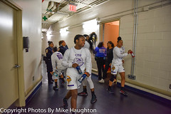 March 16, 2019-46 (psal_nycdoe) Tags: 201819basketballaadivisioncitychampionships 201819 basketball city championship south shore campus thomas jefferson madison square garden harry s truman new york high school nycdoe psal public schools athletic league 201819basketballgirlsaadivisioncitychampionship–truman37vsouthshore42201819basketballboysaadivisioncitychampionship–jefferson70vsouthshore71