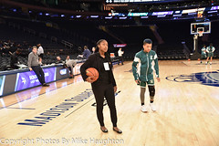 March 16, 2019-39 (psal_nycdoe) Tags: 201819basketballaadivisioncitychampionships 201819 basketball city championship south shore campus thomas jefferson madison square garden harry s truman new york high school nycdoe psal public schools athletic league 201819basketballgirlsaadivisioncitychampionship–truman37vsouthshore42201819basketballboysaadivisioncitychampionship–jefferson70vsouthshore71