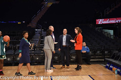 March 16, 2019-27 (psal_nycdoe) Tags: 201819basketballaadivisioncitychampionships 201819 basketball city championship south shore campus thomas jefferson madison square garden harry s truman new york high school nycdoe psal public schools athletic league 201819basketballgirlsaadivisioncitychampionship–truman37vsouthshore42201819basketballboysaadivisioncitychampionship–jefferson70vsouthshore71