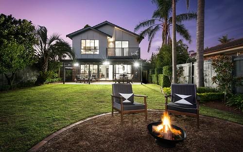 14 Horns Avenue, Gymea Bay NSW 2227