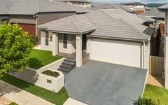 17 Yerrang Avenue, Glenmore Park NSW