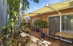 2/9-11 Boondilla Road, The Entrance NSW