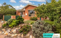 5 Berra Close, Ngunnawal ACT