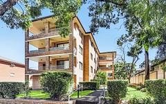 1/28 Victoria Avenue, Penshurst NSW