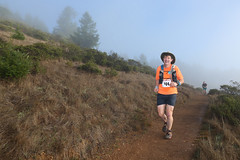 Quad Dipsea 2018 5 (Mike Weston) Tags: unitedstates california quaddipsea running trail 2018
