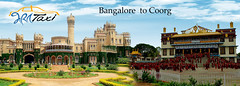 Bharat Taxi Bangalore (taxibharat) Tags: taxiservice cabhire cab booking carrental