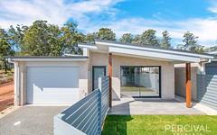 1/5a Ochre View, Port Macquarie NSW