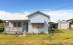 15 Hetton Street, Bellbird NSW