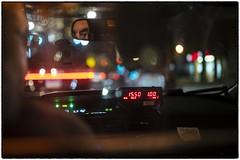 "_CJZ3941 (Walker Evans is my Hero) Tags: nikonz7 nyc newyork leica m summicron apo ""leica 50mm"