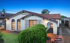 103B Doyle Road, Revesby NSW